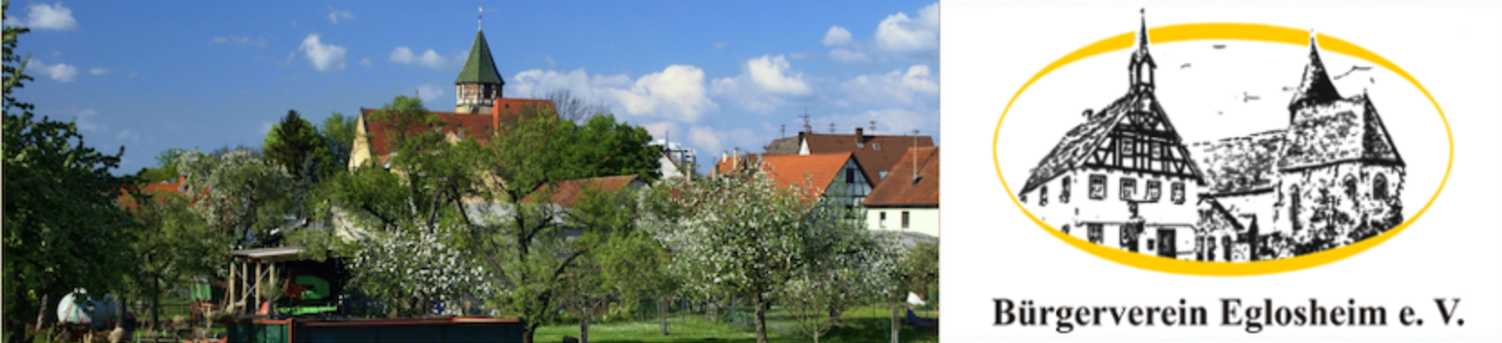 Bürgerverein Eglosheim e.V.